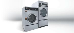 lavatrici_01
